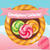 Colector Candyland