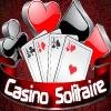 Solitario de Casino