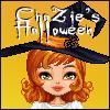 Halloween de ChaZie
