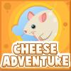 Aventura de queso