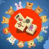 Zodiaco Chino Mahjong