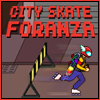 Ciudad Skate Foranza