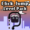 Haz clic en Jump Level Pack