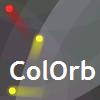 ColOrb