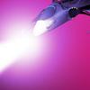Tirador colorido: Bullet Hell