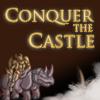 Conquistar el castillo