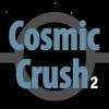 Aplastamiento cósmico 2