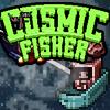 Pescador cósmico