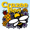 Crazee Bee