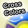 CrossColors