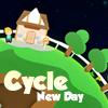 Ciclo; Nuevo día
