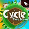 Ciclo; Tercer sueño