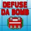 Desactivar la bomba da