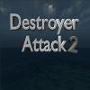 Ataque destructor 2