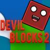 Devil Blocks 2