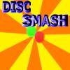 Disco Smash