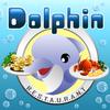 Restaurante Dolphin