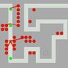 Dot Defense
