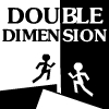 Doble dimension