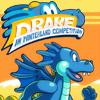 Drake en la competencia Winterland
