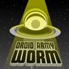 Gusano ejército droide