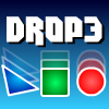 Drop3