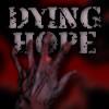 Muerte Esperanza