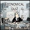 """Trivia """"Hang the Boss"""". Cuestionario económico"""
