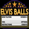 Elvis Balls