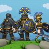 Imperios de Arkeia