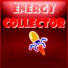 Colector de energia