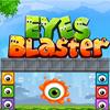Ojos Blaster 2