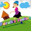 La empresa de Farah