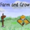 Cultivar y crecer