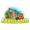 Tierras de cultivo