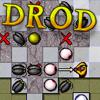 Flash DROD: KDDL 1