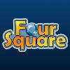 Cuatro cuadrados ii