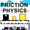 Fricción Física