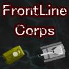 FrontLine Corps