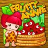 Annie con sabor a fruta