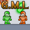 Armadura GML