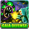 Defensa gaia