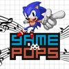 Versión GamePops Sega Generation