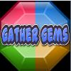Recolectar gemas