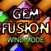 Gem Fusion - Edición de viento