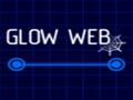 Web resplandor