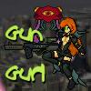 GunGurl