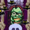 HalloweenClix
