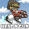 Head N Gun
