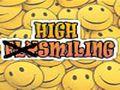 Alta sonrisa